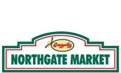 Client_northgate